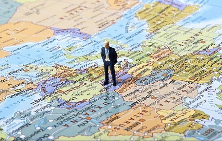 Αυτοί είναι οι μισθοί των Ελλήνων που φεύγουν για δουλειά στο εξωτερικό