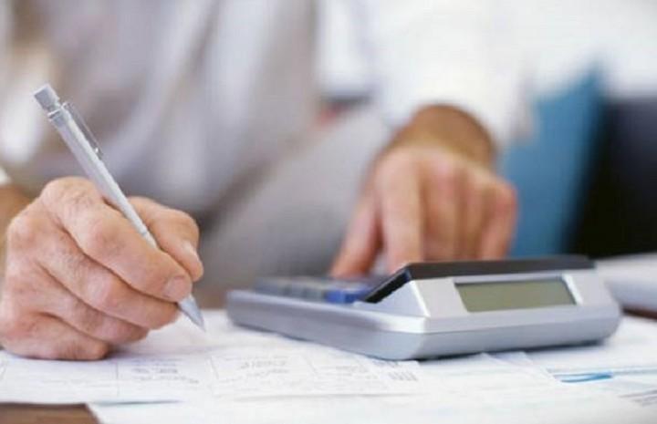 Πώς θα φορολογούνται οι επιχειρήσεις που φοροδιαφεύγουν