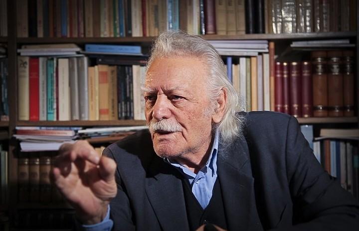 Γλέζος: Διολίσθησε ο ΣΥΡΙΖΑ