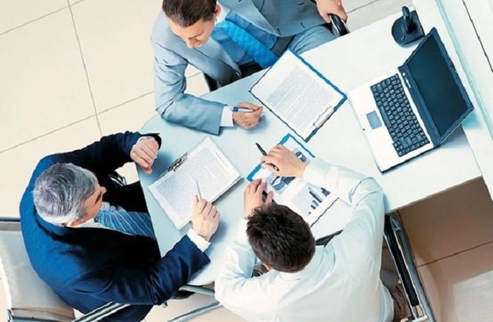 Η στροφή των επιχειρηματιών στην ίδρυση εταιρειών του... ενός ευρώ!