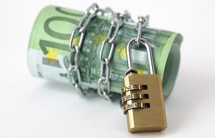 «Κατάσχεται» η επιστροφή φόρου υπέρ του ΕΝΦΙΑ
