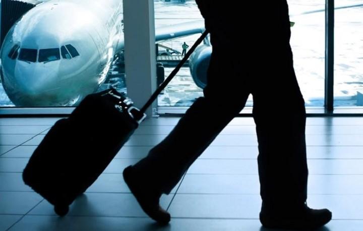Περισσότεροι φεύγουν στο εξωτερικό και λιγότεροι επιστρέφουν στην Ελλάδα