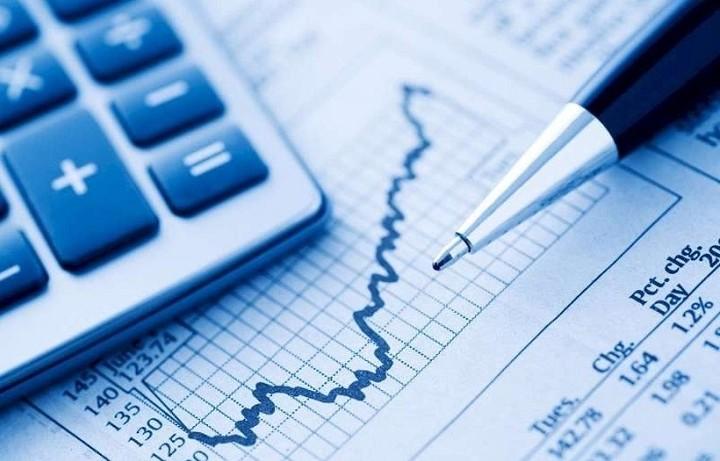 Πώς καταβάλλονται οι δόσεις φόρου εισοδήματος για τα νομικά πρόσωπα