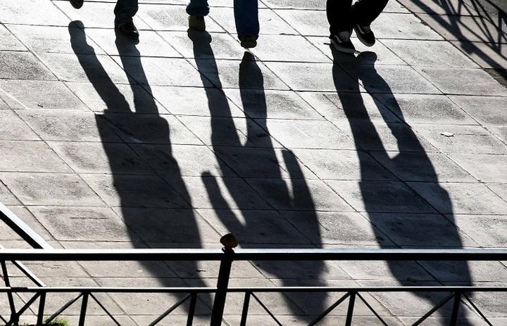 Υποχώρησε στο 24,1% η ανεργία το Μάρτιο