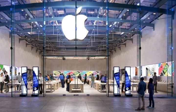 Πέντε πράγματα που δεν ξέρεις για την Apple