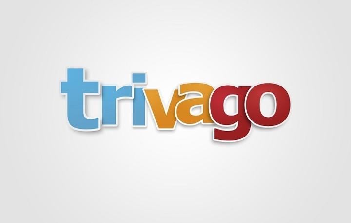 Με ποια ελληνική εταιρία δίνει τα χέρια η Trivago
