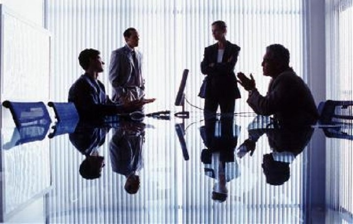 Οι καλύτεροι εργοδότες -επιχειρήσεις στην Ελλάδα - Ποιος είναι στη κορυφή