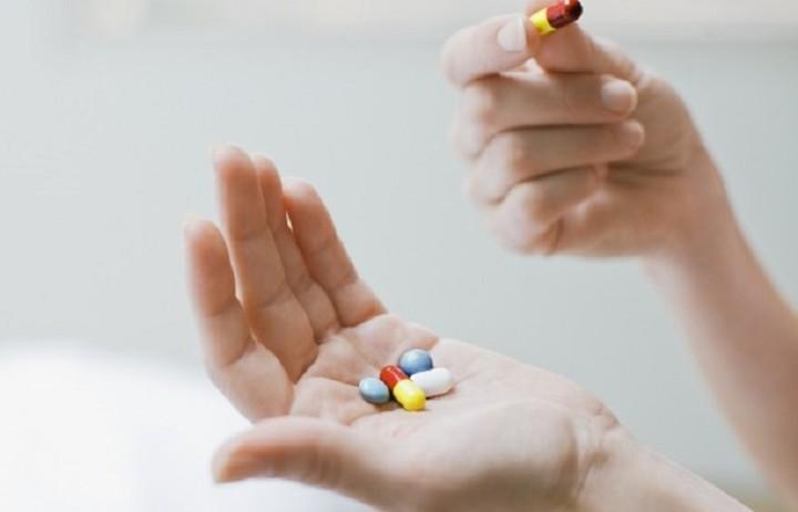 Ανακαλείται φάρμακο - Δείτε ποιο