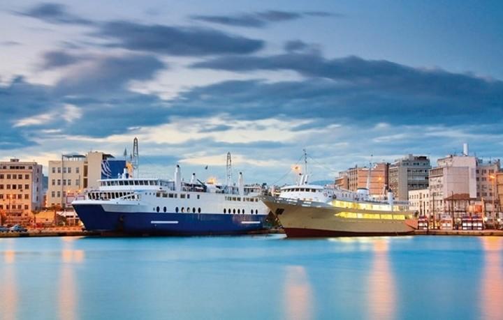 Οι business των ακτοπλοϊκών εταιρειών σε ξένα ύδατα