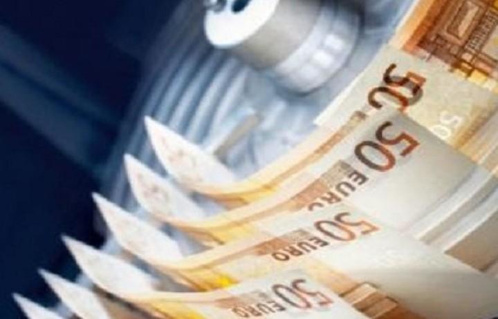 Ποιοι σχεδιάζουν να ρίξουν φρέσκο χρήμα στην αγορά