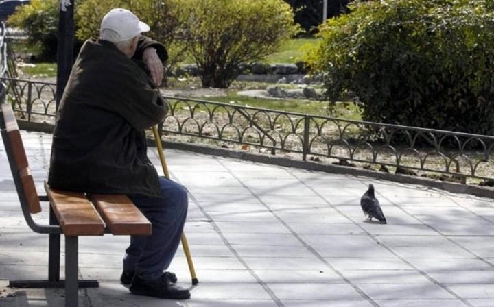 Ποιοι συνταξιούχοι μένουν χωρίς ΕΚΑΣ