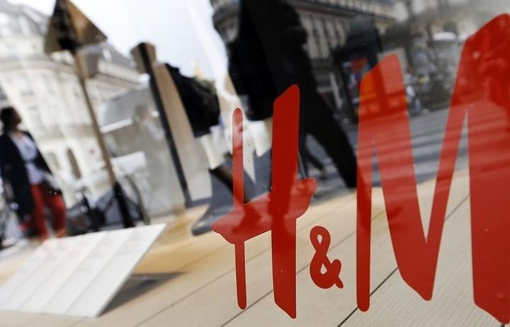 Η επεκτατική πολιτική της H&M στην Ελλάδα – Τα επόμενα βήματα