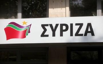 ΣΥΡΙΖΑ: Ο Μητσοτάκης παίζει τα ρέστα του απέναντι στον ΣΥΡΙΖΑ