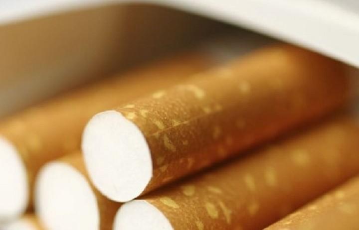 Τεράστια πληγή για τις καπνοβιομηχανίες το λαθρεμπόριο τσιγάρων