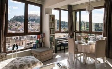 Ποιοι και πως μπορούν να νοικιάζουν τα σπίτια τους σε τουρίστες