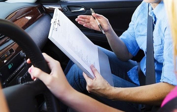 Τι αλλάζει στις εξετάσεις για την άδεια οδήγησης