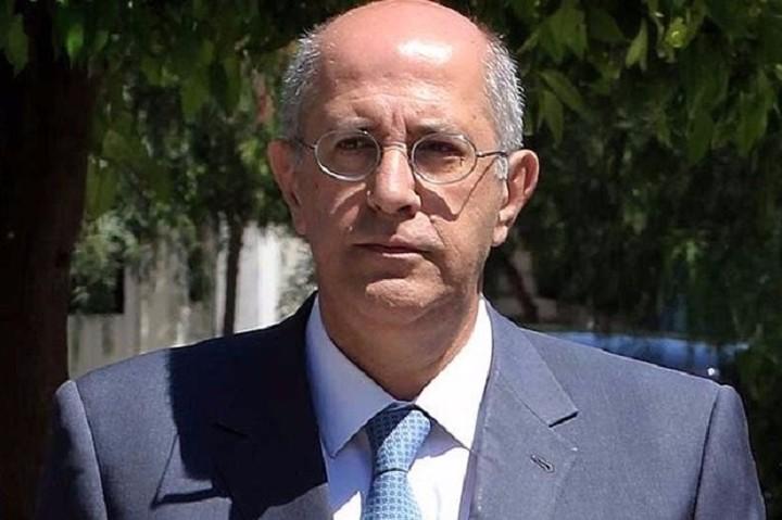 Θεοδωρόπουλος: Δεν υπάρχει θέμα ρευστότητας για τις καλές επιχειρήσεις στην Ελλάδα