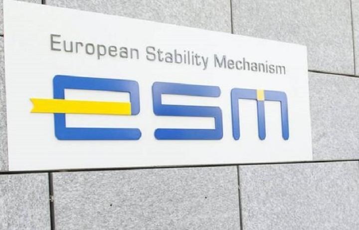 ΕΜΣ: Η Ελλάδα δεν θα αντέξει άλλες καθυστερήσεις στην εφαρμογή του τρίτου προγράμματος