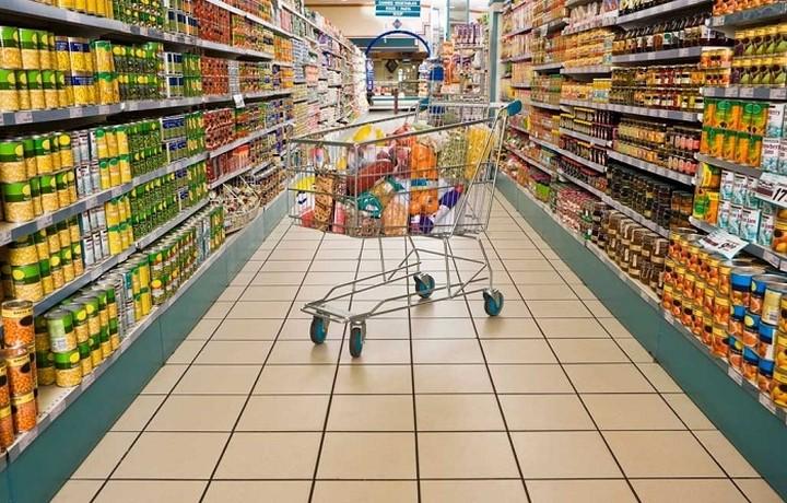 Το νέο deal γνωστής αλυσίδας σούπερμαρκετ