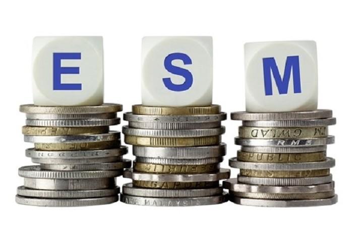 O ESM ενέκρινε τη δόση των 7,5 δισ.