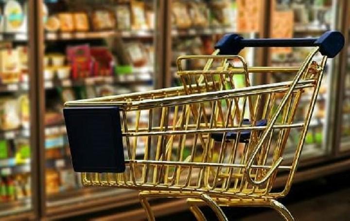 Νέο σοκ στον κλάδο των σουπερμάρκετ- Ποια συμφωνία δισεκατομμυρίων κινδυνεύει