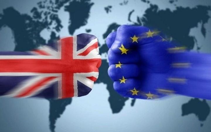 Τι θα συμβεί σε κάθε χώρα ξεχωριστά ένα η Βρετανία βγει από την ΕΕ