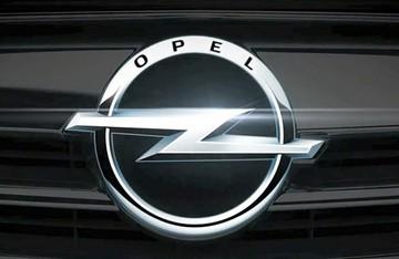 Ανακαλούνται Opel: Δείτε ποια και για ποιο λόγο