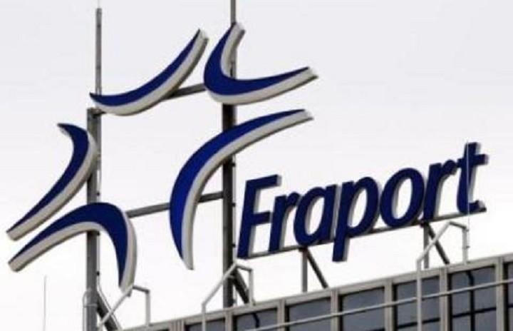 Fraport: Δεν θα προχωρήσουμε σε απολύσεις αλλά σε προσλήψεις