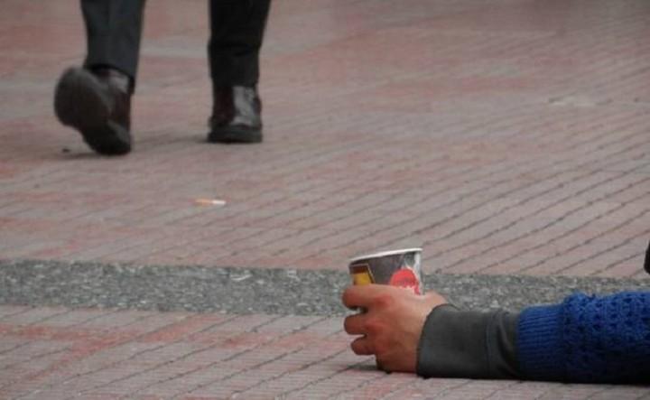 ΕΛΣΤΑΤ: Κίνδυνος φτώχειας για το  35,7% του πληθυσμού