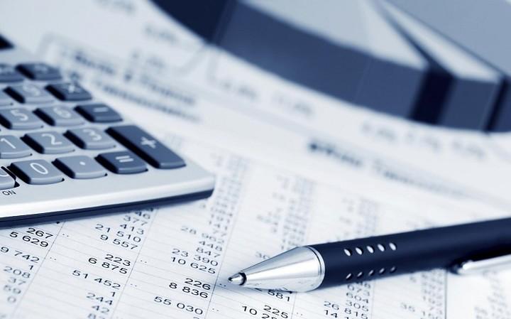 Μέτρα για την πάταξη της φοροδιαφυγής ετοιμάζει το υπουργείο