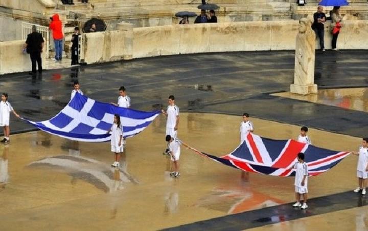 Οι συνέπειες του Brexit για την ελληνική οικονομία
