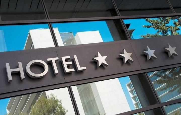 Η μεγαλύτερη αλυσίδα ξενοδοχείων έρχεται στην Ελλάδα- Το σχέδιο