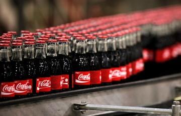Η νέα επένδυση της Coca Cola