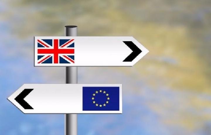 Τι σημαίνει το Brexit για την τσέπη μας
