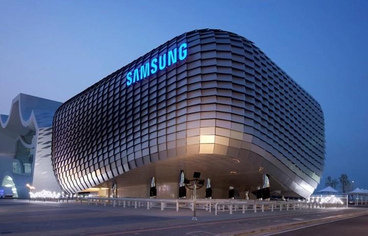 Τα σχέδια της Samsung  μετά το Brexit