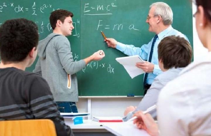 Πότε ξεκινούν οι αιτήσεις αναπληρωτών εκπαιδευτικών
