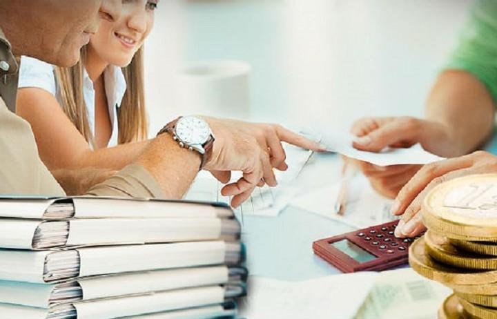 Τι επιχείρηση να φτιάξω για να πληρώνω λιγότερους φόρους και εισφορές