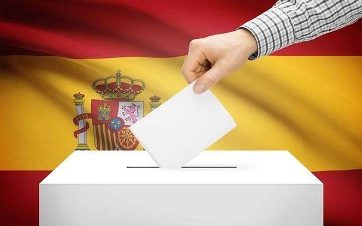 Εκλογές Ισπανίας: Νίκησε ο Ραχόι χωρίς απόλυτη πλειοψηφία