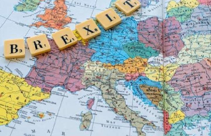 Πως θα επηρεάσει το Brexit την β΄ αξιολόγηση