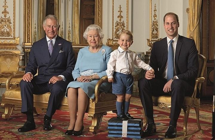 Γιατί η βασίλισσα δεν σχολίασε το Brexit - Πως θα επηρεάσει τη βασιλική οικογένεια