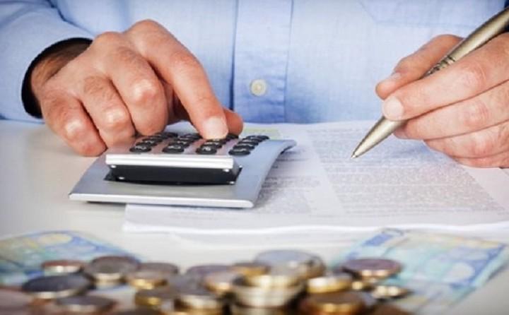 Δέκα ανατροπές που φέρνει το νέο φορολογικό νομοσχέδιο