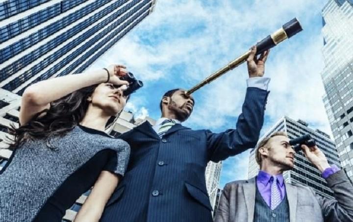 Δέκα συμβουλές από επιτυχημένους επιχειρηματίες