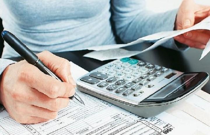 Παράταση στην υποβολή των φορολογικών δηλώσεων- Μέχρι πότε