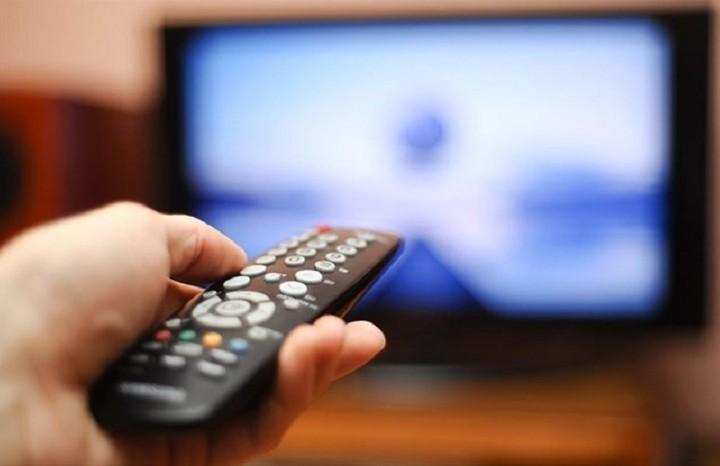Δημοσιεύτηκε η εγκύκλιος για την επιβολή του τέλους στη συνδρομητική τηλεόραση