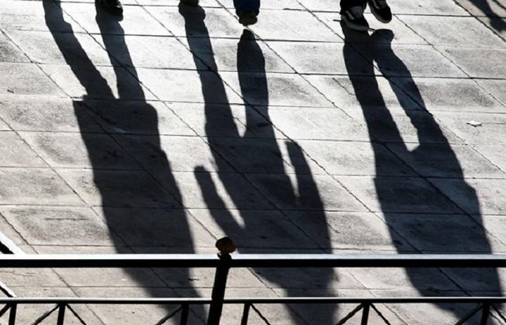 Τα πάνω κάτω για 80.000 δημοτικούς υπαλλήλους -Τι αλλάζει