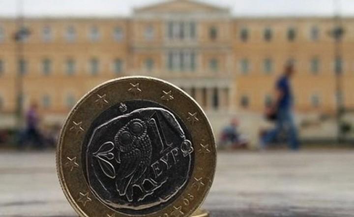 Ο Ιούλιος φέρνει νέα προαπαιτούμενα για την Ελλάδα