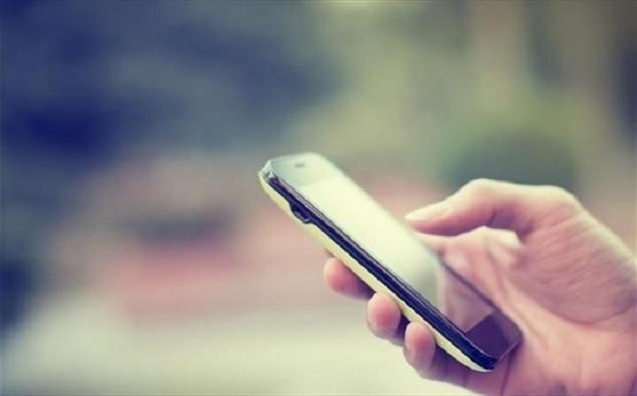 Δικό της smartphone ετοιμάζει η Google