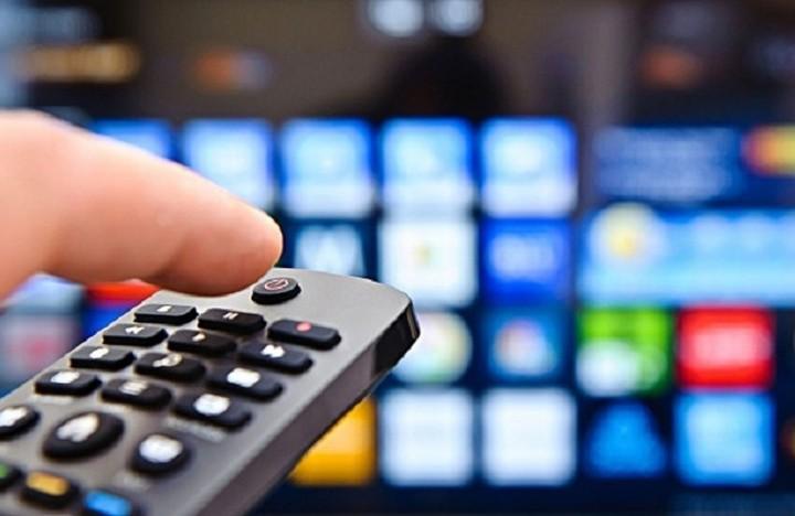 Μάχη για τις τηλεοπτικές άδειες