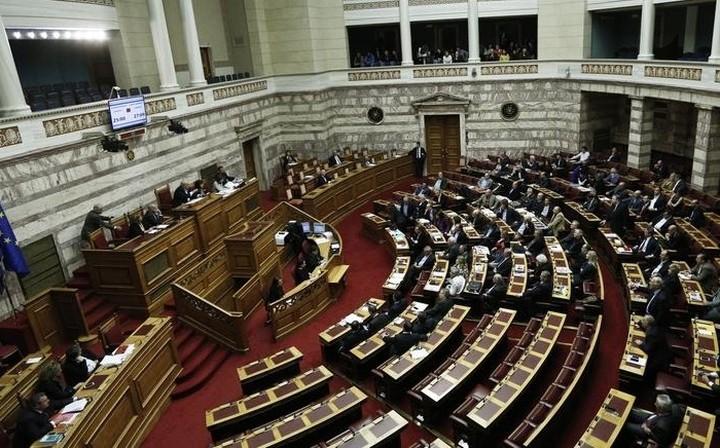 Σε δημόσια διαβούλευση ο εκλογικός νόμος