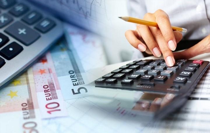 Πως τα ακραία φορολογικά μέτρα θα δημιουργήσουν τρύπα στον Προϋπολογισμό